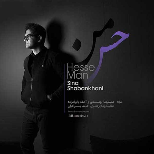 Sina-Shabankhani-Hesse-Man